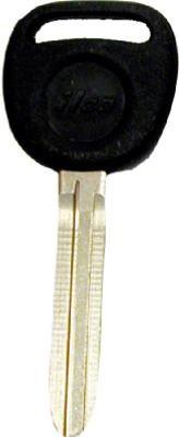 kaba-ilco-b106p-key-2003-saturn-ion-u005921-by-kaba-ilco