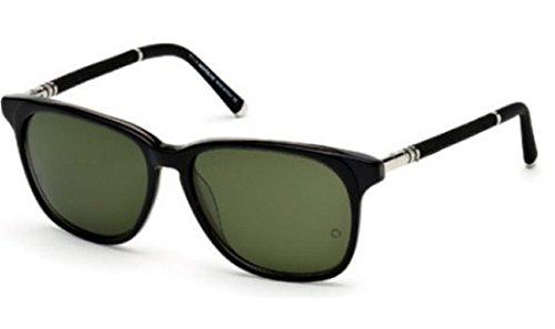 mont-blanc-sonnenbrillen-mb406s-05n-black-green
