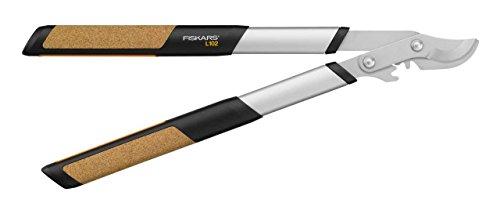 fiskars-112240-podadera-de-dos-manos-quantum-s-mangos-de-aluminio-con-revestimiento-en-corcho-57-cm-