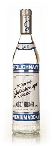 stolichnaya-blue-plain-vodka