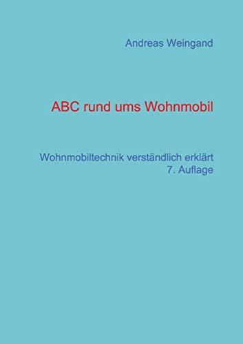 ABC rund ums...