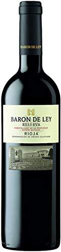Reserva Magnum - 2014 - Baron De Ley