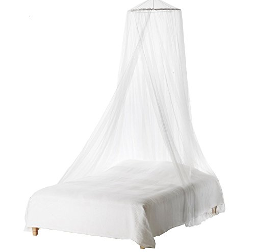 mosquito-net-canopy-insect-bed-drape-curtain-bed-canopies-by-tgo