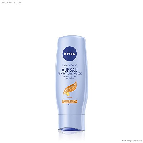 nivea-hair-care-assembly-repair-care-conditioner-200ml