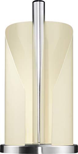 Wesco 322 104 Papierrollenhalter Mandel