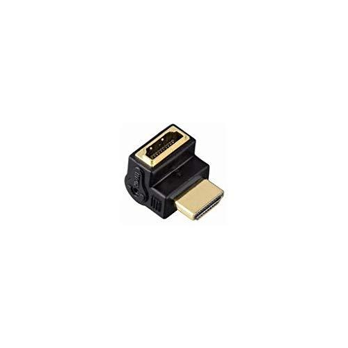 Hama Hama HDMI