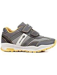 Geox J845DA 0BU50 Zapatos Niño