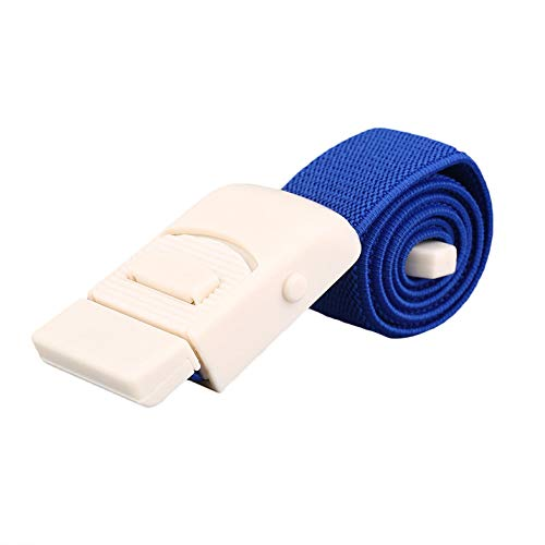 ouying1418 Tourniquet Quick Release Buckle For First Aid Doctor, Nurse, General Use -