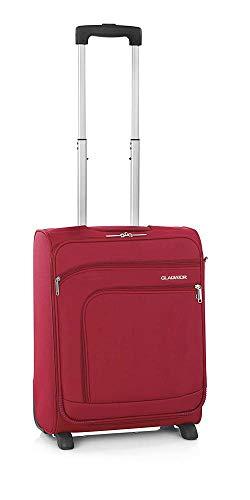 0fb2ad126 GLADIATOR 362003 2019 Maleta, 50 cm, 30 litros, la maleta Gladiator barata  más rebajada 👍