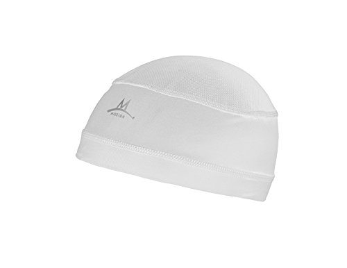 Mission Enduracool Cooling Casco Liner, Unisex...