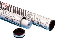 CANSON Zeichenpapier, (B)660 mm x (L)20 m, hochtransparent VE = 1