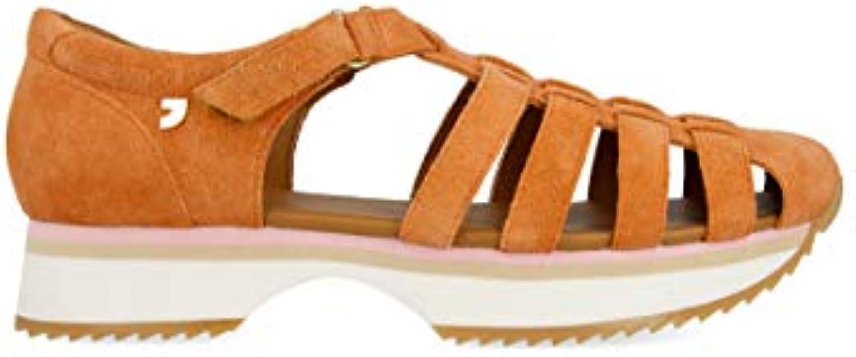 hommes / femmes gioseppo - chaussures corail corail corail d'emballage cangrejera diversité une boutique en l igne a83eff