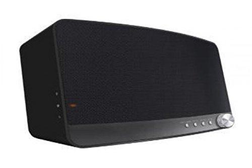 31pAN6BCzvL - [iBood] Pioneer MRX-3 Multiroom-Lautsprecher für nur 105,90€ inkl. Versand