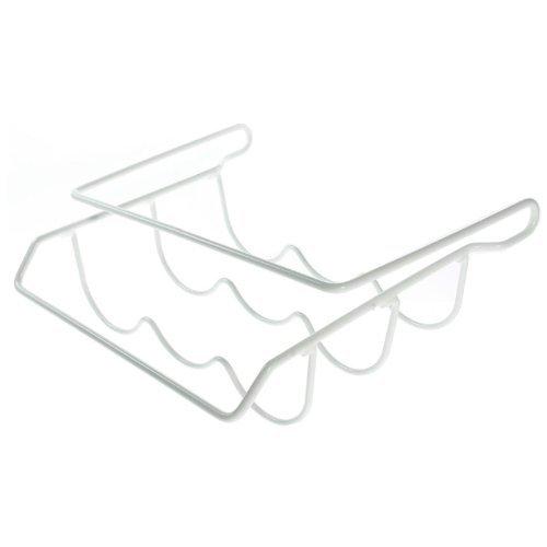 First4Spares Botellero / Sujeta-botellas para Samsung Refrigeradores / Nevera Congelador