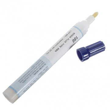 tanzimarket-alta-calidad-kester-186-pluma-con-flujo-de-la-resina-fpc-pcb-reparacion-de-soldadura-pla