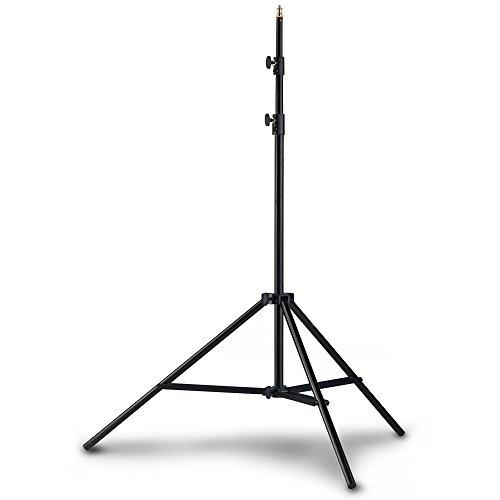 Photoflex LiteStand Medium Lampenstativ Stativ ls-b2214 Photoflex Light Stand