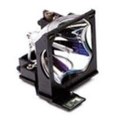 Epson ELPLP33 lampe de projecteur