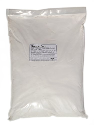 5kg-plaster-of-paris-lafarge-with-free-next-working-day-delivery