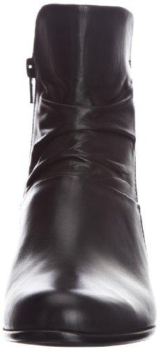 Gabor Jensen, Bottes Classiques Femme Noir - noir