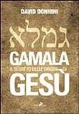 Image de Gamala. Il segreto delle origini di Gesù