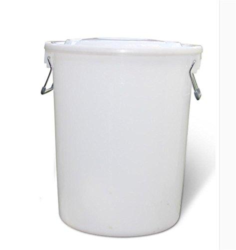 grandes-poubelles-rondes-rondes-poubelle-en-plastique-bidon-deau-40l-60l-couleur-blanc-bleu-white-l