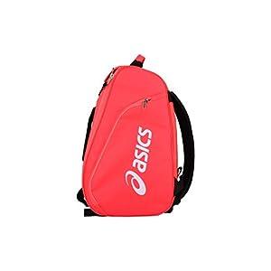 ASICS Rucksack 125.914-0688 Bag PADDEL