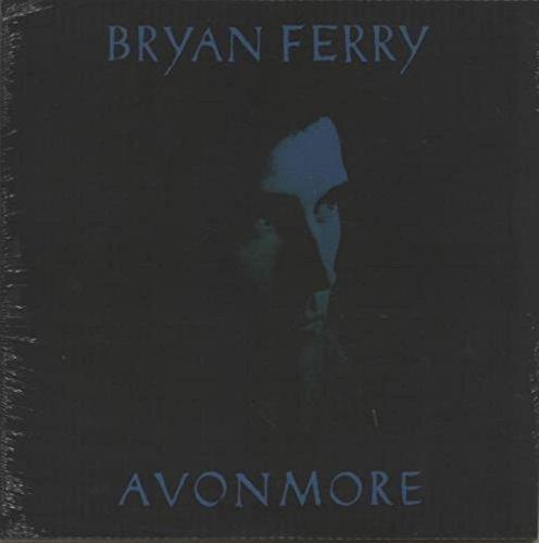 avonmore-remixed-sealed
