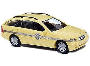 busch-coche-de-modelismo-buv49172
