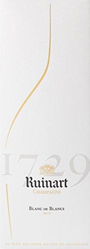 Ruinart-Blanc-De-Chardonnay-Brut-Champagner-1-x-0375-l
