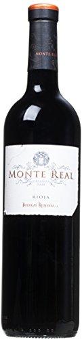 monte-real-vino-tingo-crianza-2011-rioja