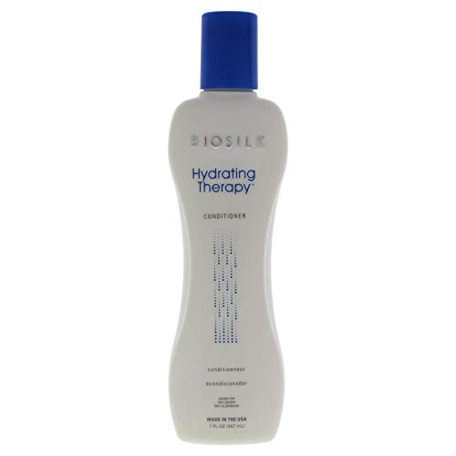 BioSilk Hydrating Therapy Conditioner 207ml