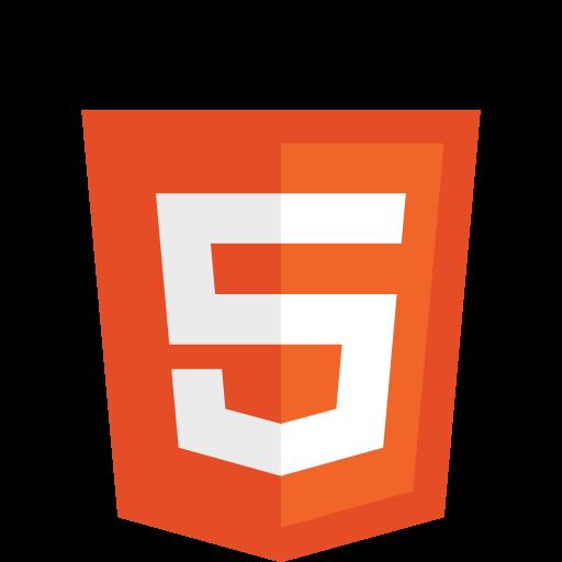 Robin Nixon's HTML5 Crash Course (Free Version) Nixon Audio