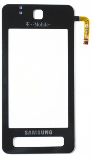 Samsung Touch Screen per T919