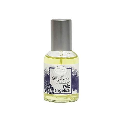 Laboratorio Sys Perfume - 50 gr