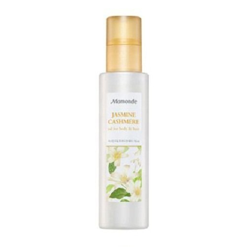 mamonde-jasmine-cashmere-oil-for-body-hair-by-mamonde-jasmin
