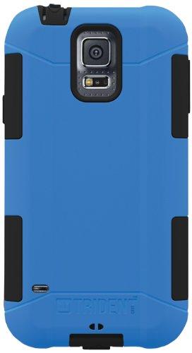 trident-aegis-case-for-samsung-galaxy-s5-blue