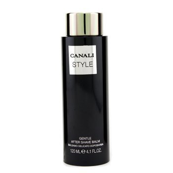 canali-style-gentle-after-shave-balm-120ml