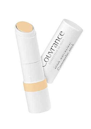 AVENE Couvrance Stick Corrector Amarillo 3 g