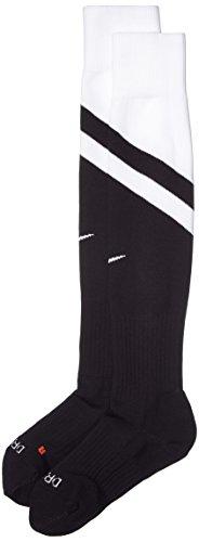 Nike 3/4 Length Socks Vapor II