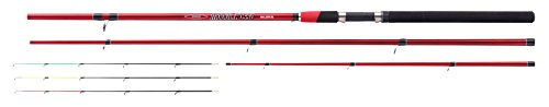 Feederrute Balzer Modul Rosso 3,60 m 50-150 g