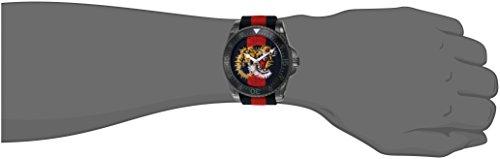 Imagen de reloj gucci  hombre ya136215 alternativa