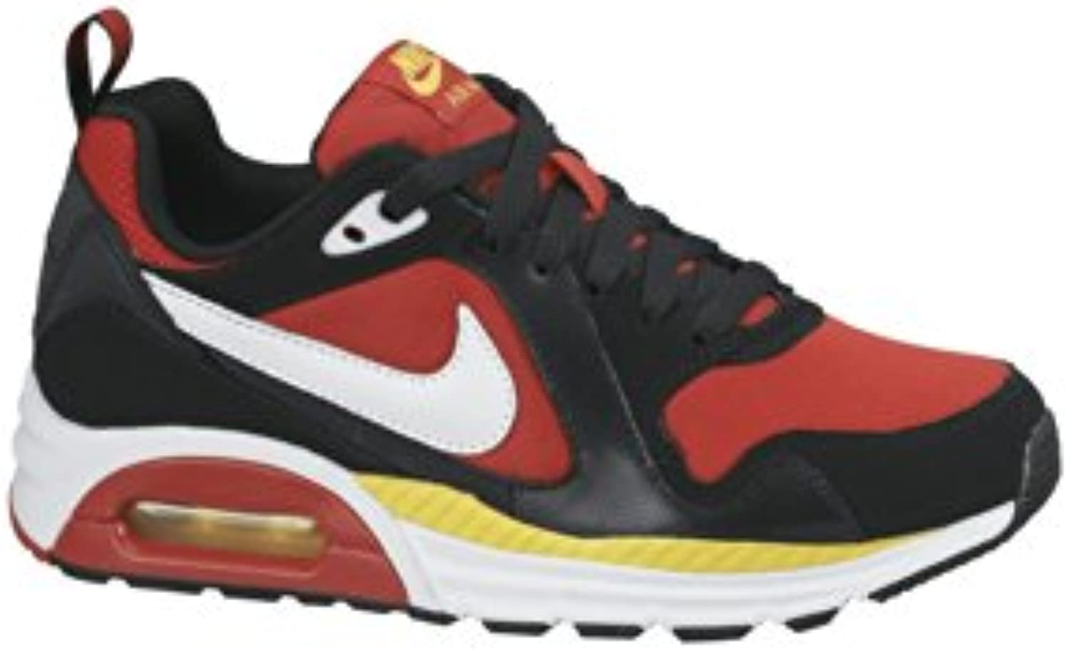 junior black air max