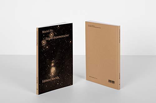 Elégies documentaires PDF Books