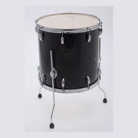 S-Drums Stand Tom 16