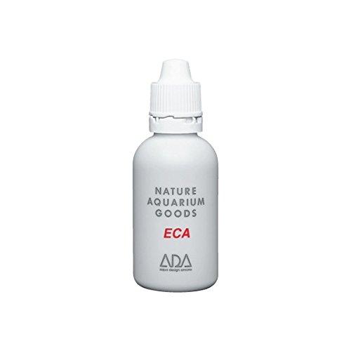 Ada Aqua Design Amano ECA 50 ml