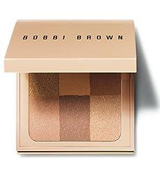 Bobbi Brown NUDE FINISH ILLUMINATING POWDER (BUFF)