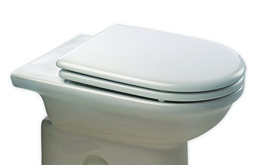 Sedile Wc Ideal Standard.Ideal Standard The Best Amazon Price In Savemoney Es