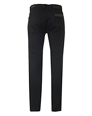 Hugo By Hugo Boss Hugo 734 Slim Fit Jeans