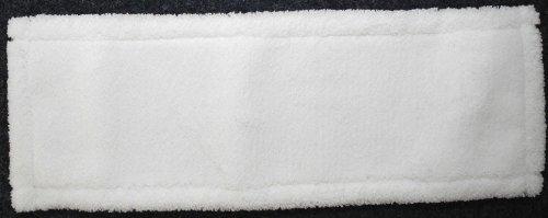 Meiko Microfasermop weiß 50cm