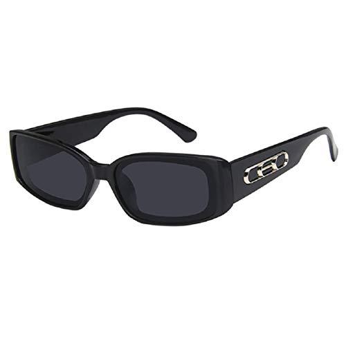 Vaycally Mode polarisierten Sonnenbrillen polarisierten Sport Herren Sonnenbrillen für Skifahren Golf Laufen Radfahren Tr90 Superlight Frame Design für Herren und Damen